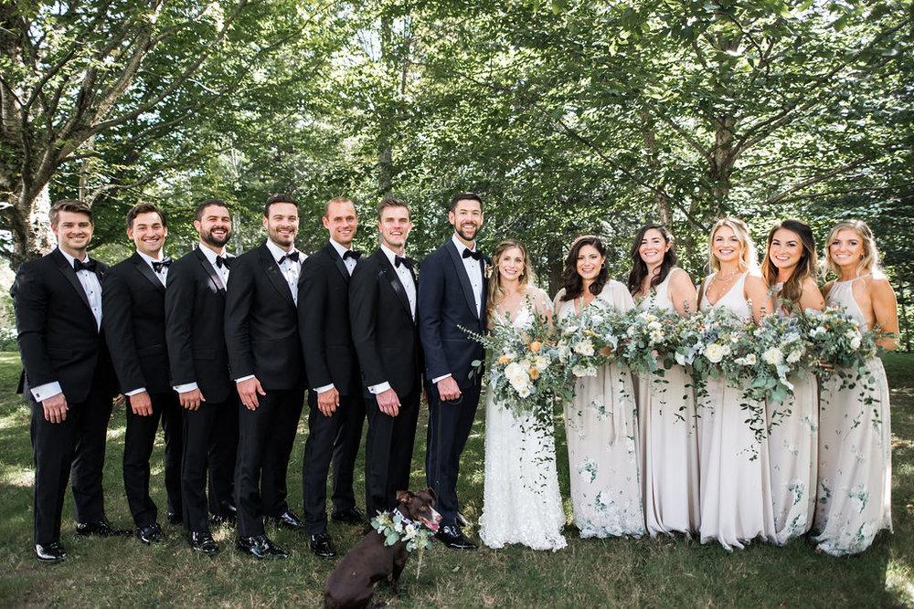 LUVLENS_WEDDING_CHELSEAMIKE-214.jpg