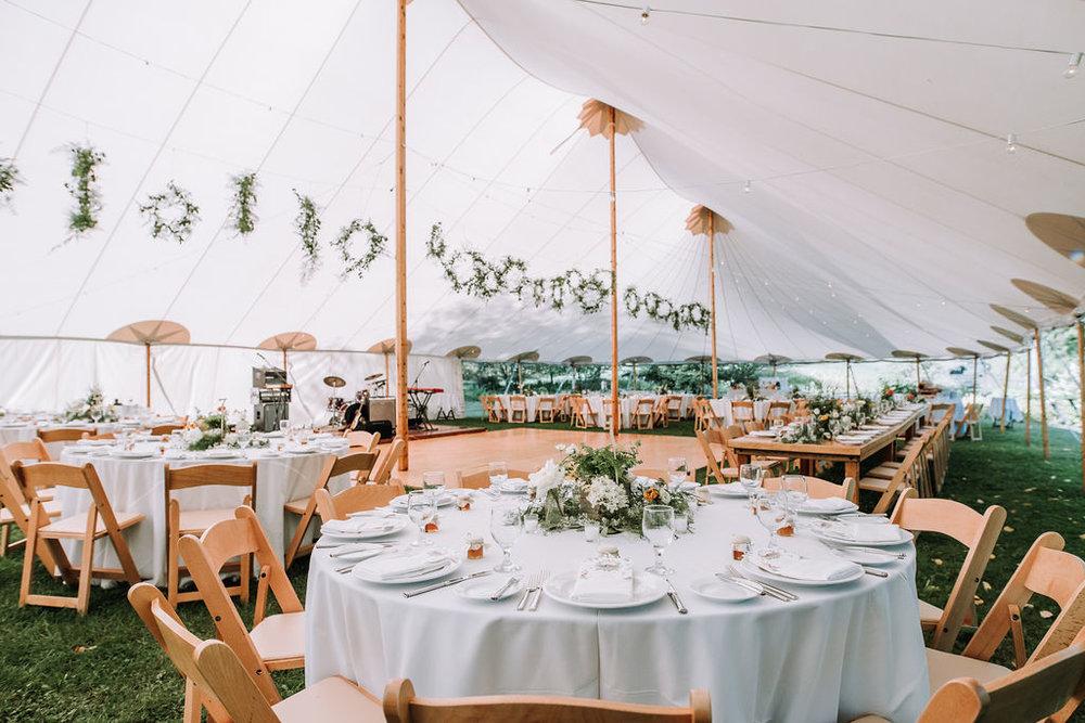 LUVLENS_WEDDING_CHELSEAMIKE-380.jpg
