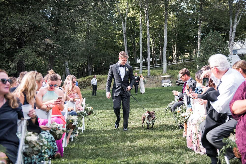 LUVLENS_WEDDING_CHELSEAMIKE-390.jpg
