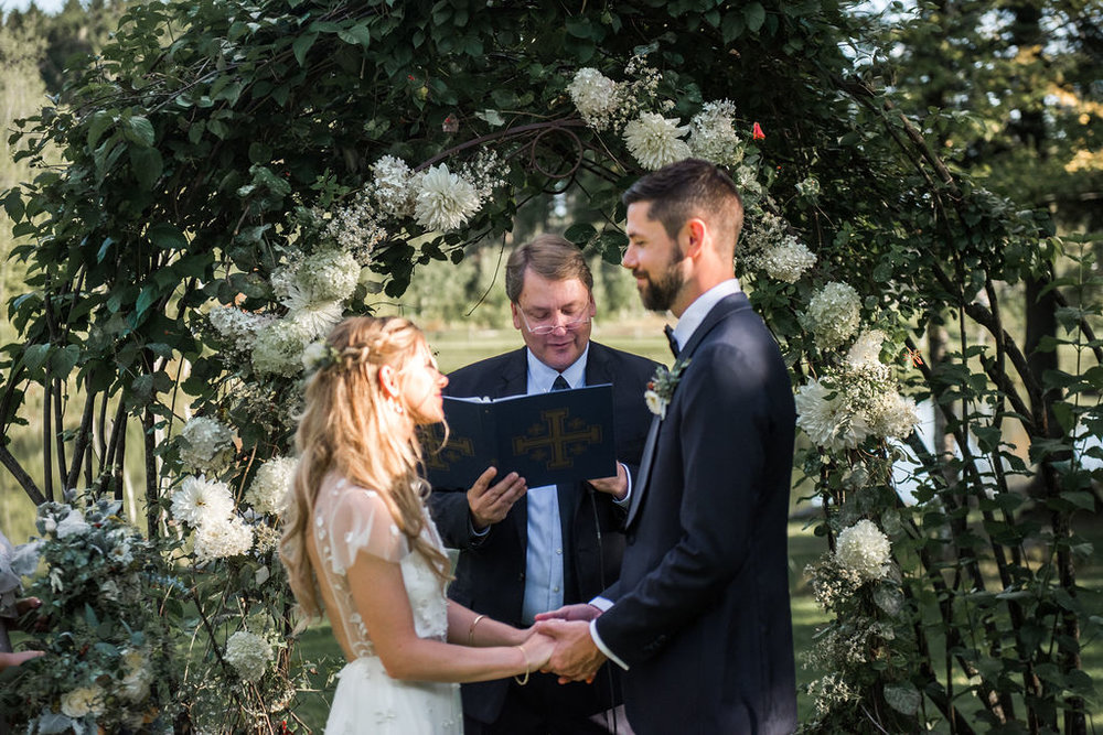 LUVLENS_WEDDING_CHELSEAMIKE-455.jpg