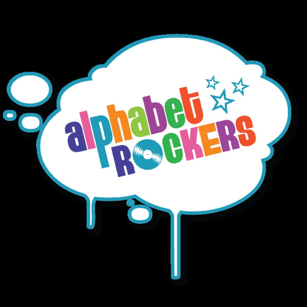 Alphabet Rockers - sqLogo.png