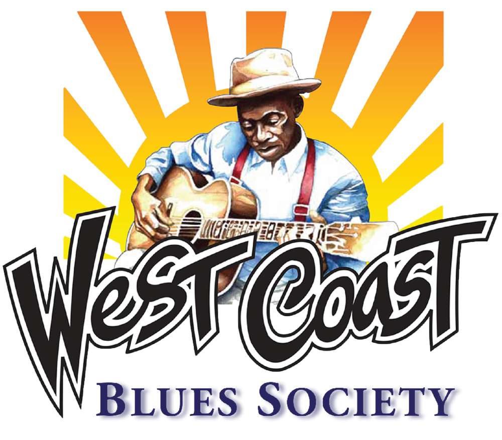 west coast blues society logo.png