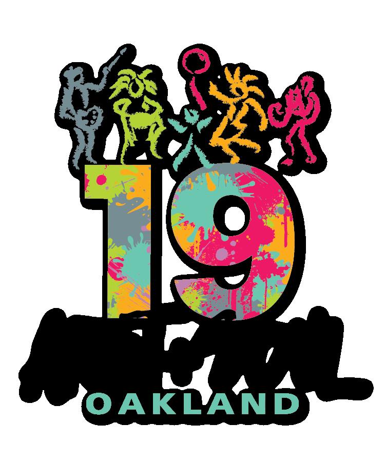 Festival Info — Art + Soul Oakland