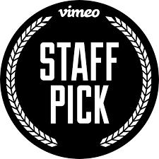 VimeoStaffPick.png