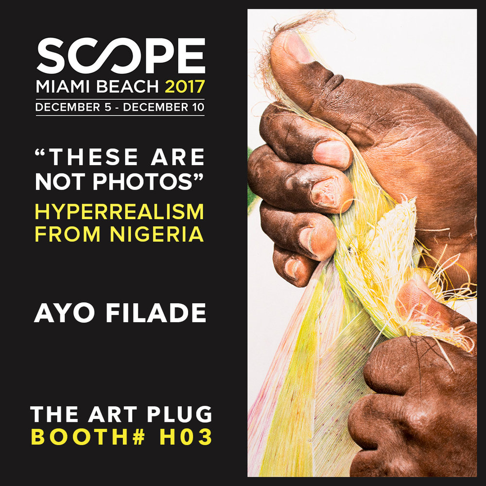SCOPE-AYO-3.jpg