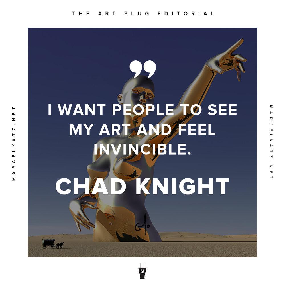 TheArtPlugEditorial_ChadKnight.jpg