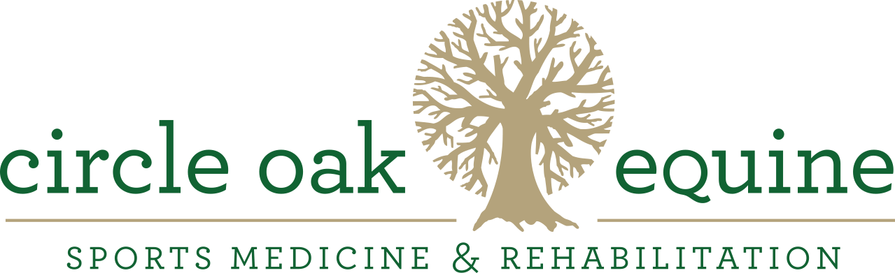 Circle Oak Equine Sports Medicine & Rehabilitation