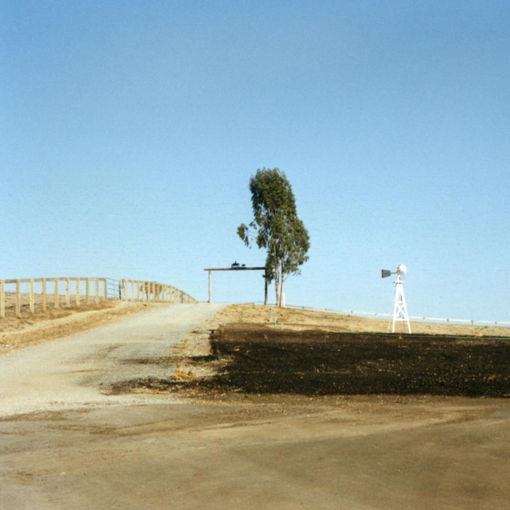 1997 Circle Oak Ranch.png