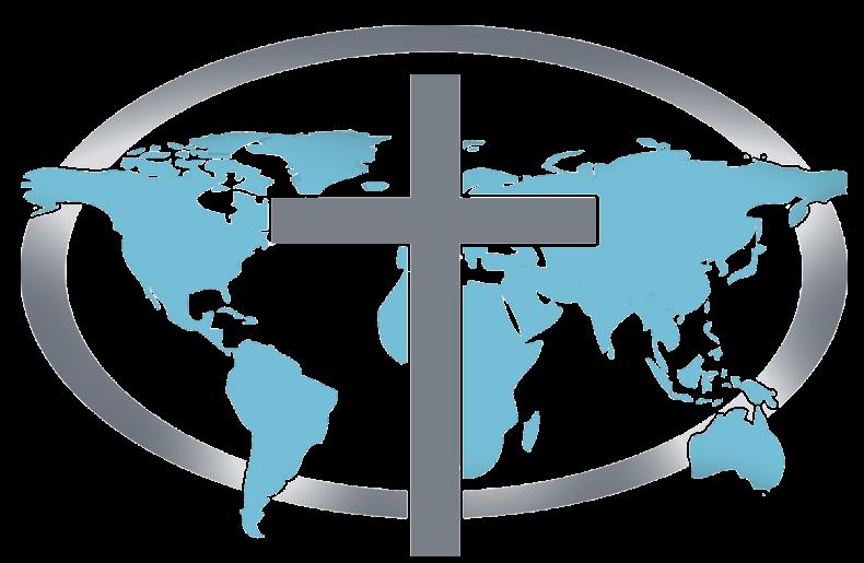 slavic alliance