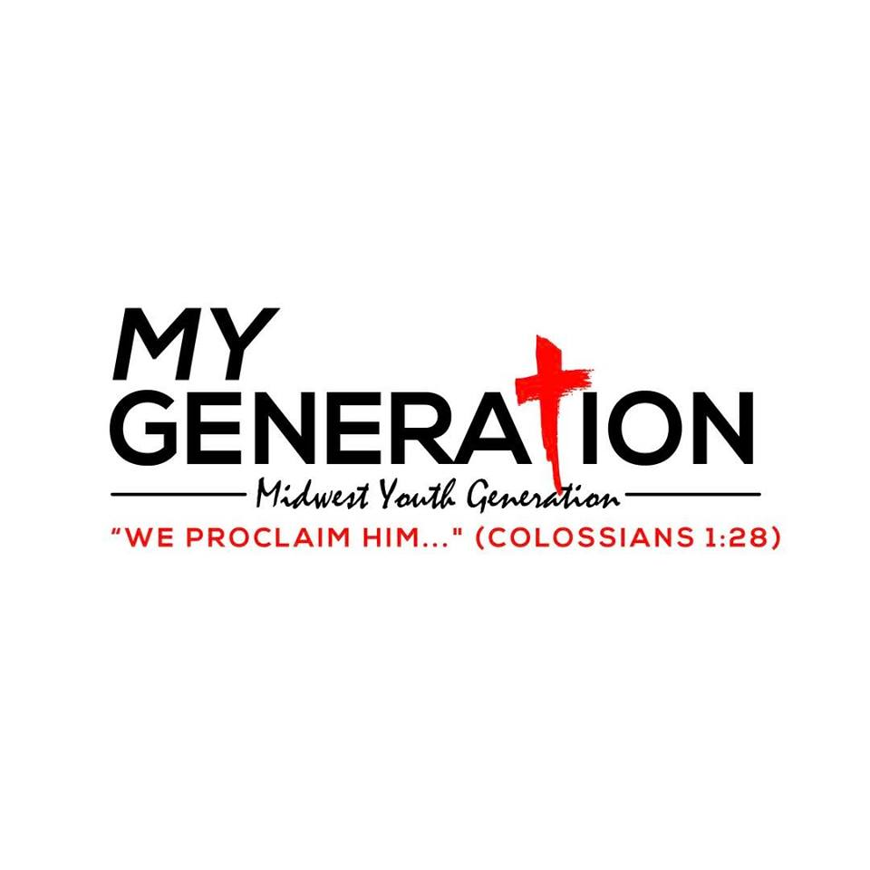 mygeneration midwest youth christian slavic midwest churches