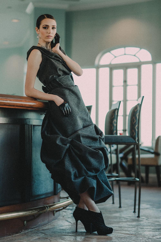 Ari Dorfman_Fashion_0026.jpg