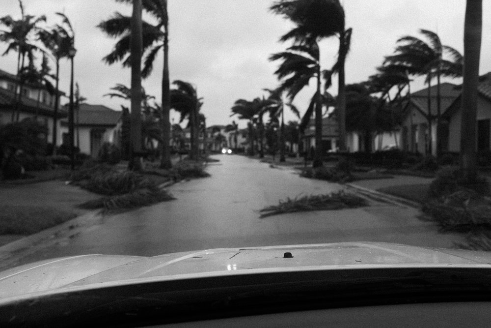 Ari Dorfman Documentary Photography Hurricane Irma-0003.jpg