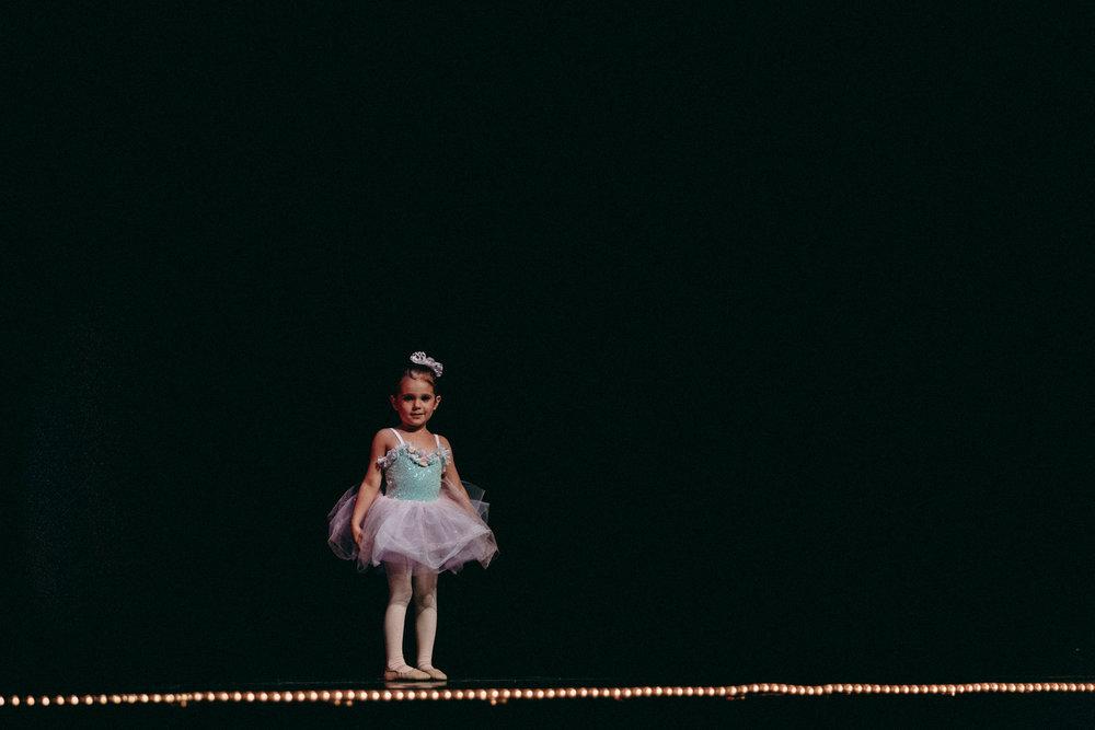 2015_May_Dance-0001.jpg