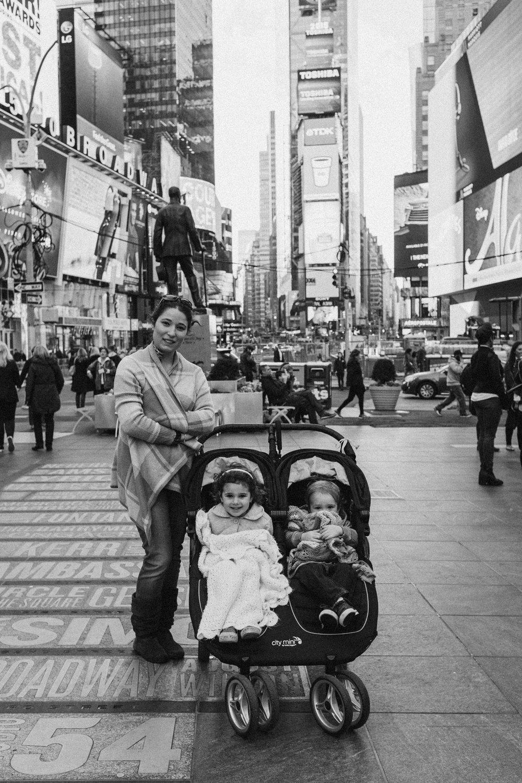 2015_October - NYC-0001.jpg