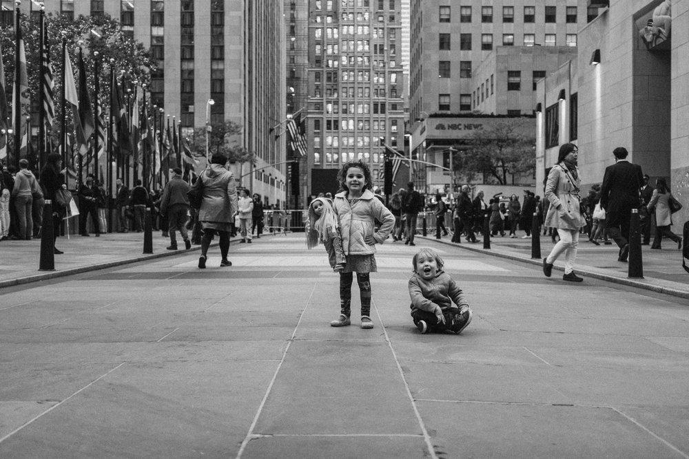 2015_October - NYC-0016.jpg