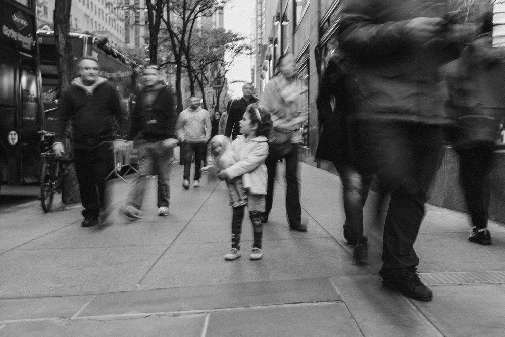 2015_October - NYC-0020.jpg