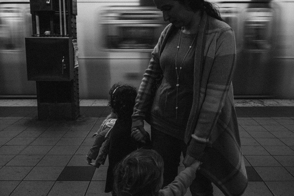 2015_October - NYC-0024.jpg