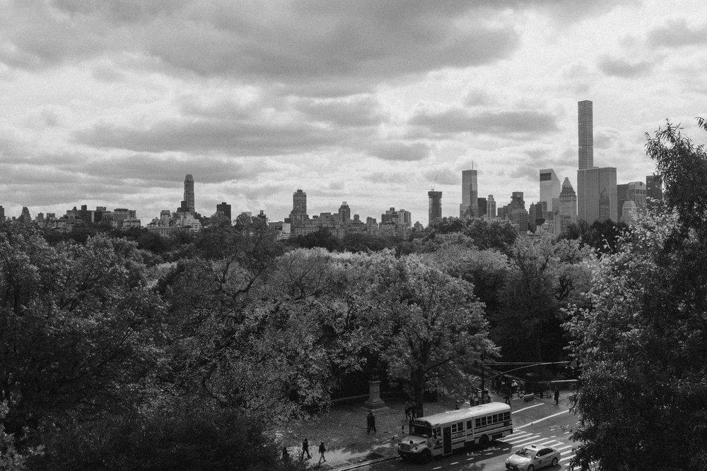 2015_October - NYC-0033.jpg