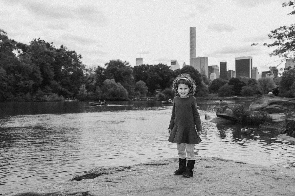 2015_October - NYC-0038.jpg