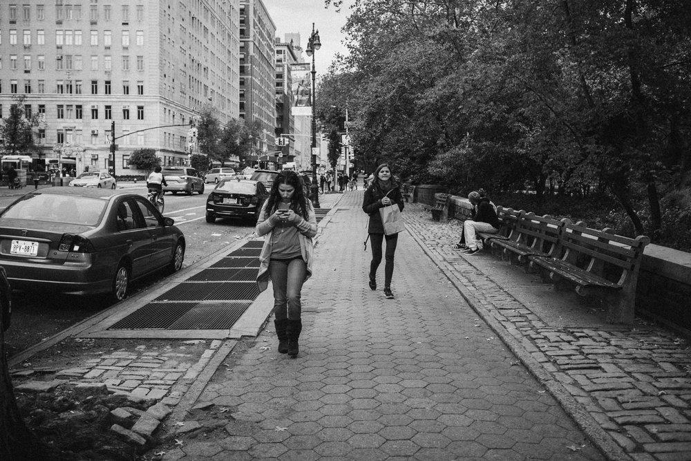 2015_October - NYC-0037.jpg