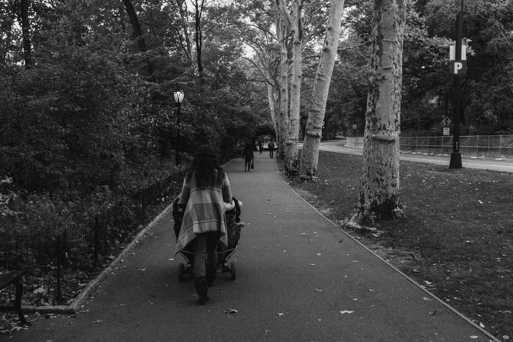 2015_October - NYC-0041.jpg
