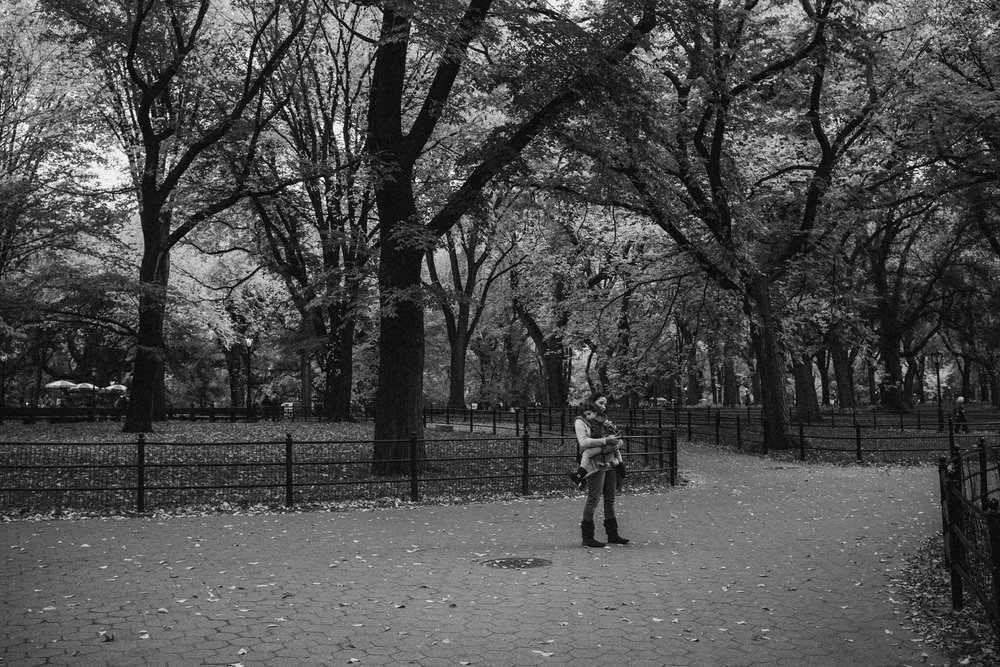 2015_October - NYC-0046.jpg