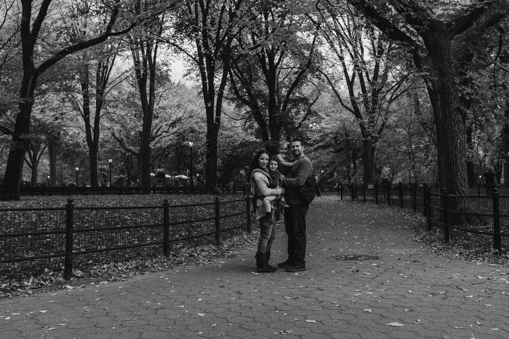 2015_October - NYC-0047.jpg