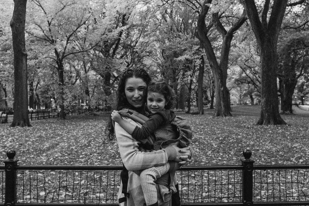 2015_October - NYC-0048.jpg
