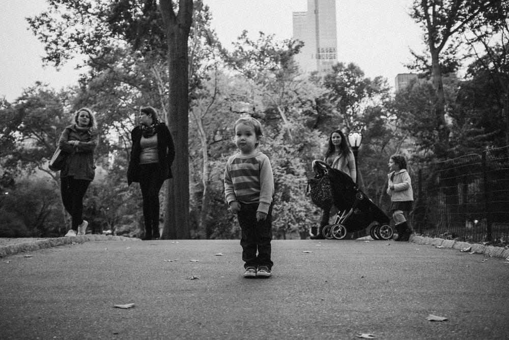 2015_October - NYC-0053.jpg