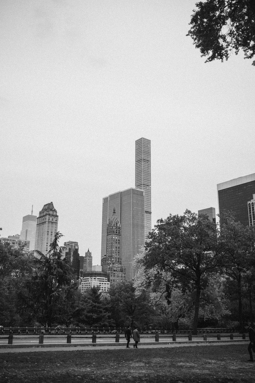 2015_October - NYC-0054.jpg