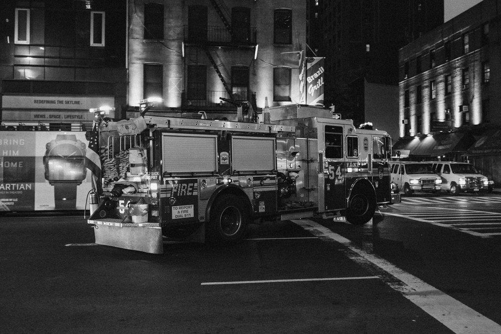 2015_October - NYC-0057.jpg