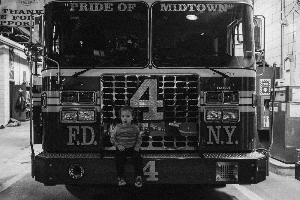 2015_October - NYC-0059.jpg