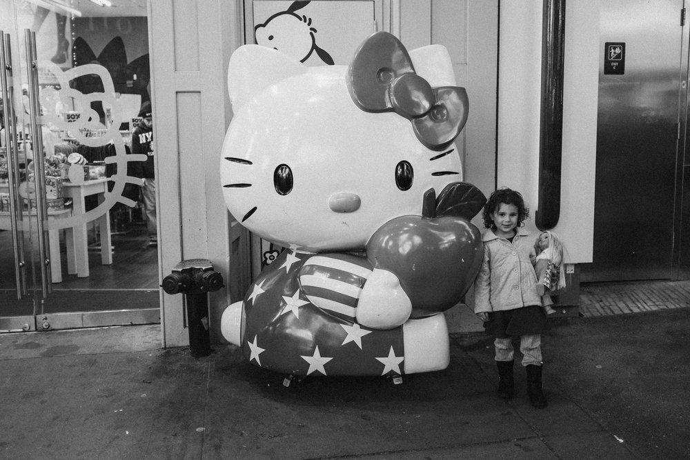 2015_October - NYC-0062.jpg