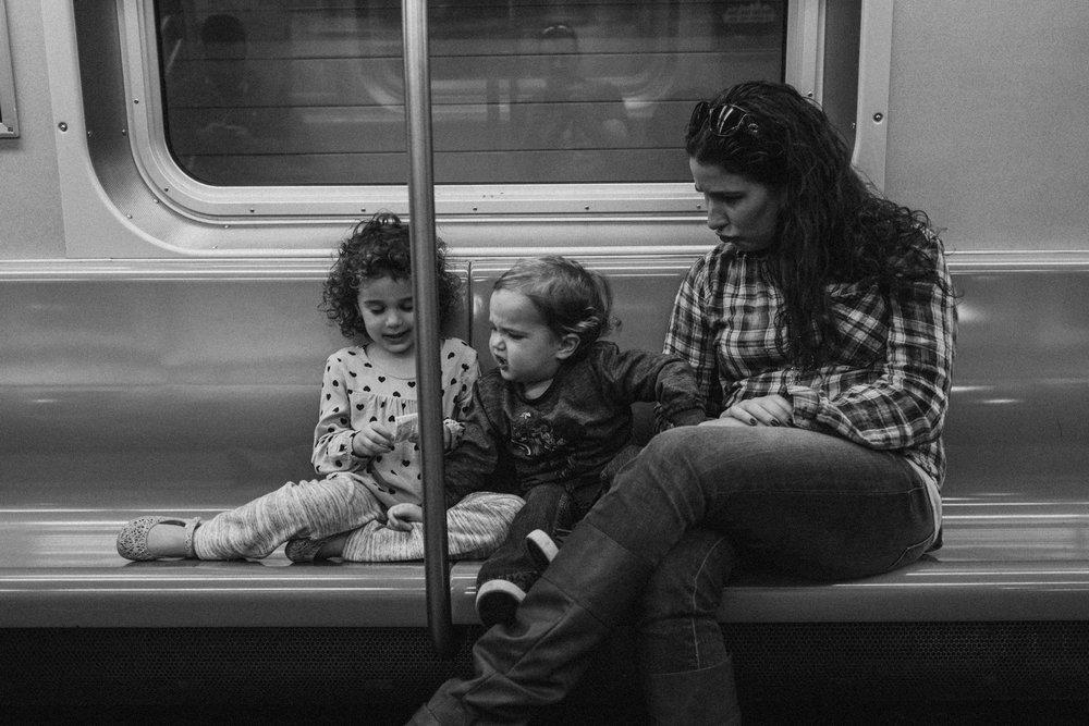 2015_October - NYC-0072.jpg
