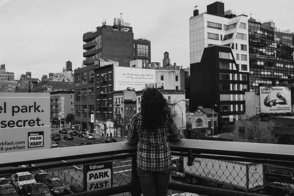 2015_October - NYC-0075.jpg