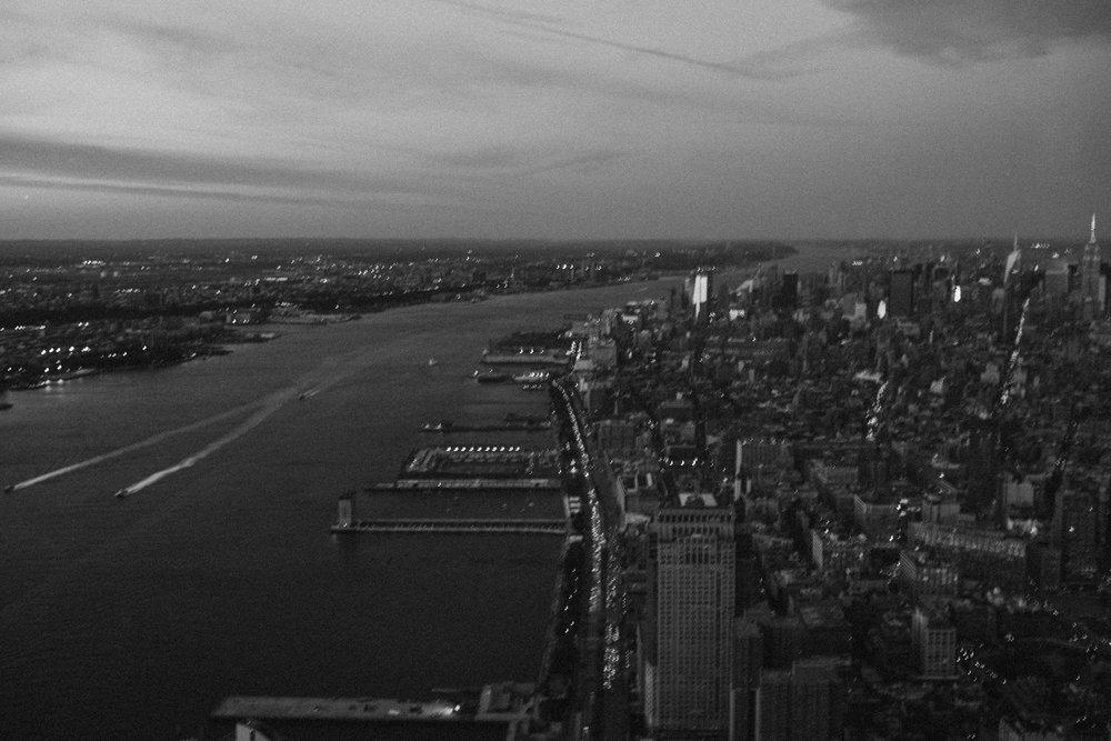 2015_October - NYC-0079.jpg