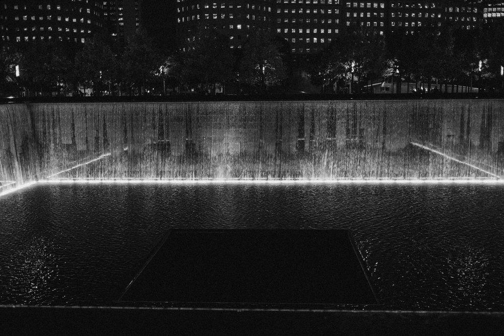 2015_October - NYC-0081.jpg