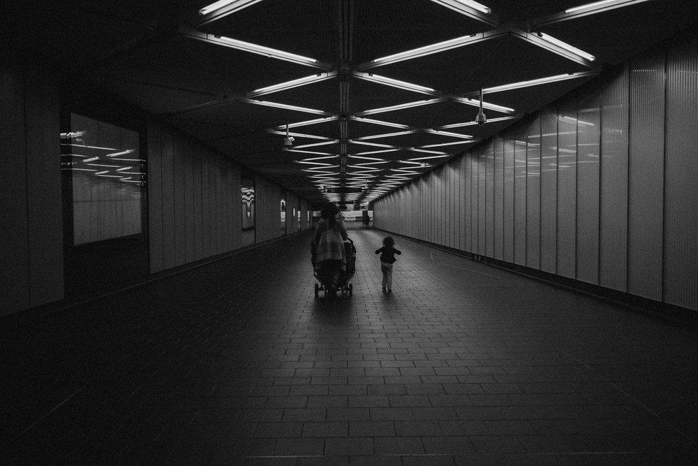 2015_October - NYC-0082.jpg