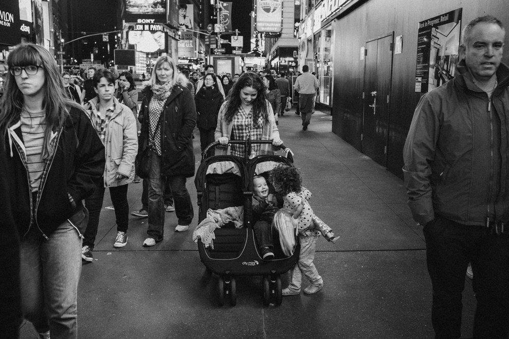 2015_October - NYC-0084.jpg