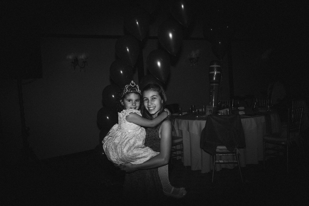 2015_October - Jessica Bat Mitzvah-0004.jpg