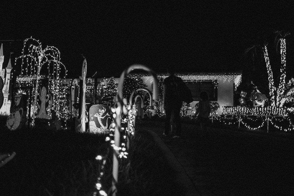 2015_December-0063.jpg