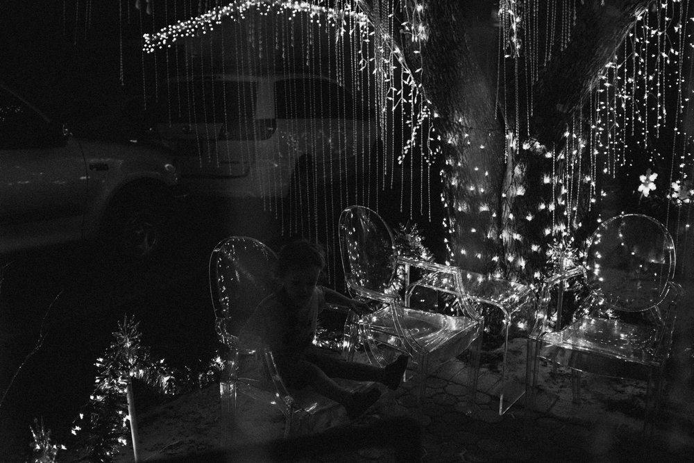 2015_December-0066.jpg
