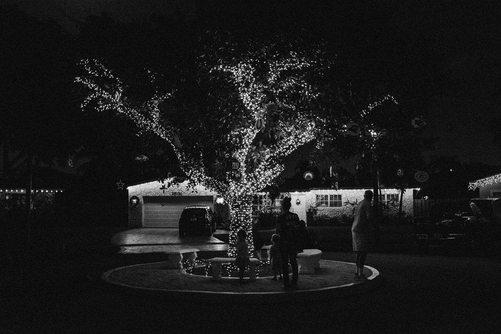 2015_December-0067.jpg