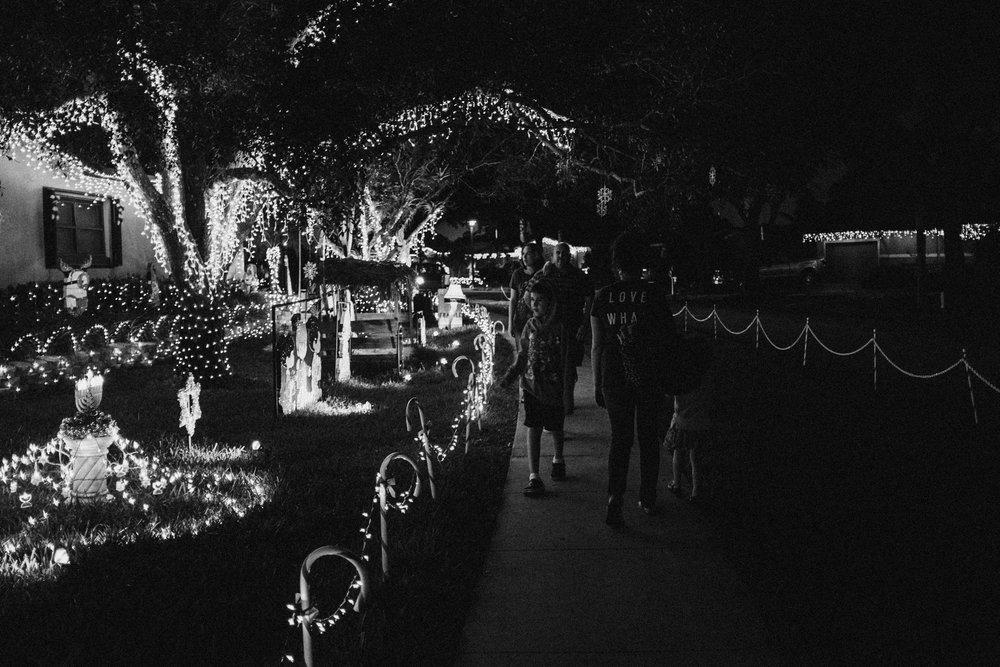 2015_December-0071.jpg