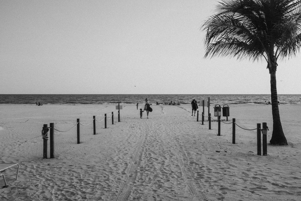 2016_April - Fort Myers Beach-0004.jpg