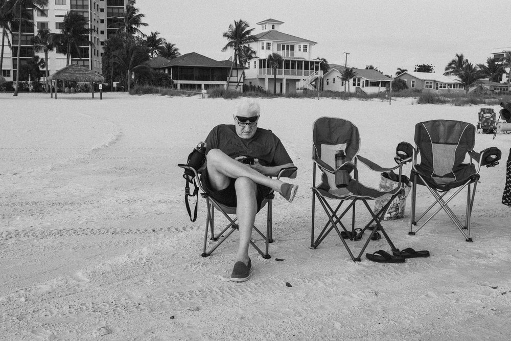 2016_April - Fort Myers Beach-0007.jpg
