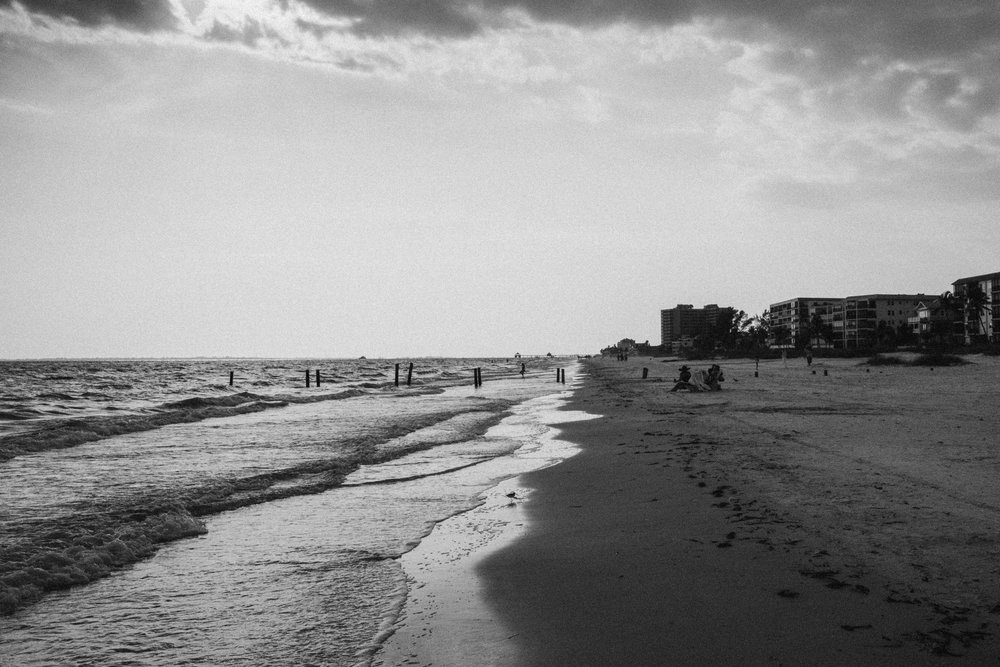 2016_April - Fort Myers Beach-0009.jpg