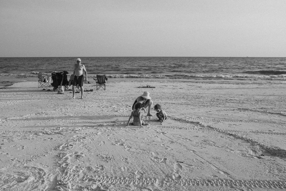 2016_April - Fort Myers Beach-0028.jpg