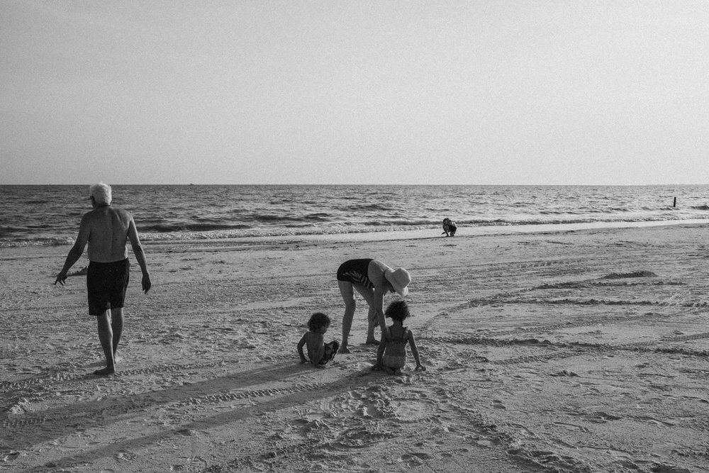 2016_April - Fort Myers Beach-0029.jpg