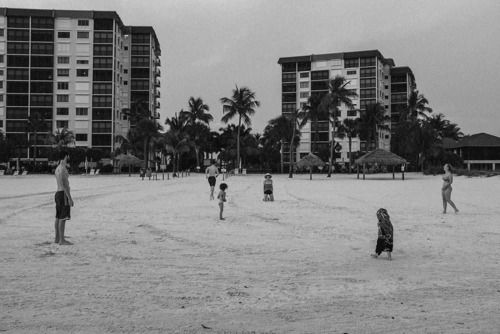 2016_April - Fort Myers Beach-0040.jpg